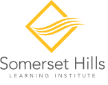 Somerset Hills Learning Center